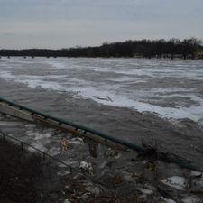 Flood Rock River
